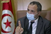 المكي: تونس تستعد لموجة محتملة من فيروس كورونا