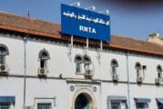 السجن لـ4 أعوان من وكالة التبغ استولوا على سجائر بقيمة 180 ألف دينار