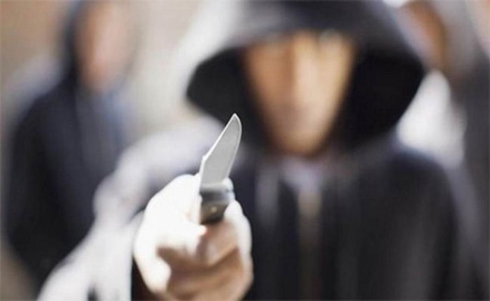 القيروان: ابن الـ15 سنة يقتل والده بسبب 5 دينارات
