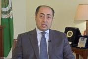 الجامعة العربية: سيناريو سوريا يخيم على ليبيا.. وتركيا تمادت