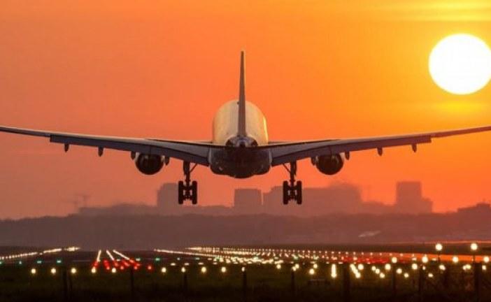 ألمانيا تحذر من السفر إلى أكثر من 130 دولة