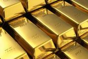 87 مليون دينار قيمة محجوزات الذهب خلال السنتين الأخيرتين