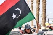 ينطلق غدا بتونس.. القائمة النهائية لأعضاء ملتقى الحوار الليبي