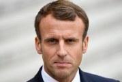 """فرنسا تندد بالتدخل التركي """"غير المقبول"""" في ليبيا"""