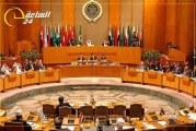الجامعة العربية: التدخلات العسكرية التركية فى الأراضي العربية مصدر قلق