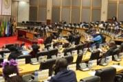 الاتحاد الأفريقي عن التدخل في ليبيا: يقوض السلام
