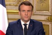 فرنسا توجه اتهامات رسمية لتركيا وروسيا بالسيطرة على ثروات «المتوسط»