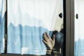 """بسبب امرأة مصابة بفيروس """"كورونا"""" بقاعة أفراح بمدينة منزل تميم..80 شخصا في الحجر بمنازلهم"""
