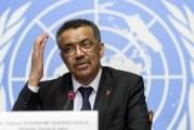 الصحة العالمية: العالم دخل مرحلة خطيرة من وباء كورونا