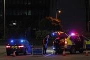 Royaume-Uni : trois morts lors d'une attaque au couteau à Reading, la piste terroriste retenue