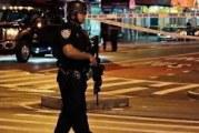 الولايات المتحدة: قتيلان و7 جرحى بإطلاق نار في كارولينا الشمالية