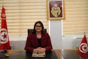وزيرة المرأة : نسبة التغطية بخدمات الطفولة المبكرة لا تتجاوز 42 بالمائة