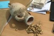 سبيطلة : عصابة بيع الكنوز والقطع الأثرية المزيفة في قبضة الأمن