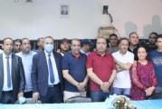 وزير الداخلية: وسائل فنية استعملت لأول مرة في تونس مكنت من استرجاع الرضيع