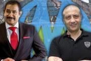 Rachat de l'OM : 2 difficultés pour le duo Boudjellal-Ajroudi