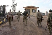 الجيش الليبي: يتعهد بالتصدي لـأطماع تركيا في ليبيا