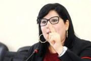 عبير موسي: تونس في خطر في ظل هيمنة الإخوان