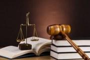 الإحتفاظ ب7 مشتبه بهم من شركة الخطوط التونسية في تجاوزات وفساد مالي