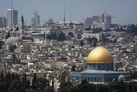 """""""مبادرة السلام العربية"""" تلقى رفضا تاما لخطة الضم الإسرائيلية"""