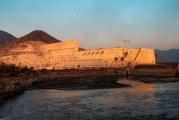 الاتحاد الأفريقي يدعو لاتفاق ملزم بشأن سد النهضة