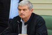 الصحبي بن فرج: قيس سعيد يُمضي على إنهاء الجمهورية الثانية والمرور الى الجمهورية الثالثة