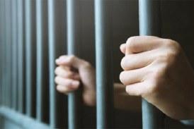 بطاقة ايداع بالسجن في حق مختطفة رضيع مستشفى وسيلة بورقيبة
