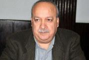 سامي الطاهري: المرحلة الحالية مناسبة للفرز بين الأطراف المدنية والجهات المعادية للحريات والعمل النقابي