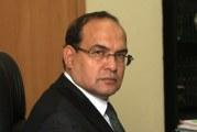 منظمات وطنية ودولية تندد بإقالة شوقي الطبيب وتدعو لإلغائها
