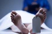 الحامة : تسجيل حالة وفاة جديدة بكورونا