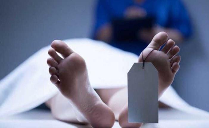 أريانة: ضحايا فيروس كورونا في ارتفاع