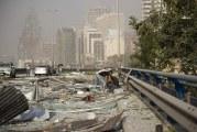 المفوضية الأوروبية تعلن تقديم 63 مليون يورو كمساعدات طارئة للبنان