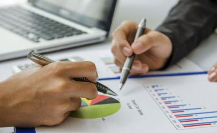 تراجع الاستثمارات يؤشر لمزيد انخفاض النمو بأكثر من 20 % نهاية 2020