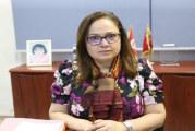 نصاف بن عليّة: تونس دخلت مرحلة الانتشار المُجتمعي لفيروس كورونا