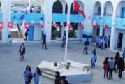 نقابة التعليم الثانوي: السنة الدراسية مُهددة بكل المخاطر واستحالة تطبيق البرتوكول الصحي