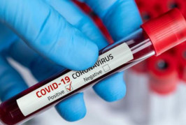"""باجة: ارتفاع عدد ضحايا فيروس """"كورونا"""" الى 71 شخصا بعد تسجيل حالتي وفاة"""