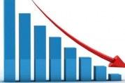 تقلص العجز التجاري لتونس موفى أوت 2020 الى 2ر9 مليار دينار