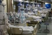 فرنسا تتعدى لأول مرة عتبة 10 آلاف إصابة بفيروس كورونا خلال 24 ساعة