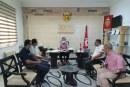 دار شعبان الفهري:  نحو تكثيف الحملات الأمنية للالتزام بالبروتوكول الصحي وحمل الكمامات
