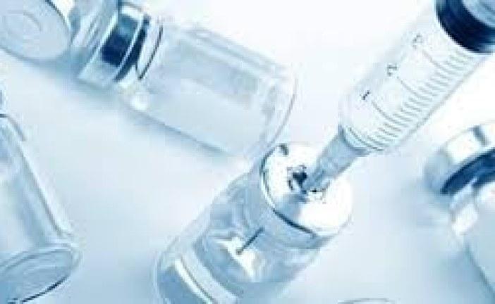 التلقيح ضد النزلة الموسمية ضروري لتجنب التعكّرات الصحية في حالة الإصابة بفيروسي « كورونا » و الأنفلونزا معا