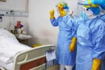 تسجيل 5032 حالة شفاء من كورونا في تونس