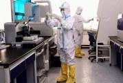 لقاح كورونا.. الصين تعلن عن مليار جرعة وتحدد الموعد