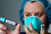 """المنستير: 8 إصابات جديدة بفيروس """"كورونا"""" منها 5 محليّة"""