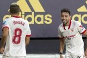 """""""الفيفا"""" يصدم المغرب ويرفض مشاركة منير الحدادي مع المنتخب"""