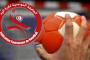 إصابة لاعبين من منتخب كرة اليد بكورونا