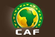 الاتحاد الإفريقي لكرة القدم : تأجيل مباراة اياب نصف نهائي رابطة ابطال افريقيا بين الزمالك والرجاء والنهائي