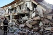 زلزال قوي يضرب بحر إيجه ويخلف قتلى في تركيا واليونان