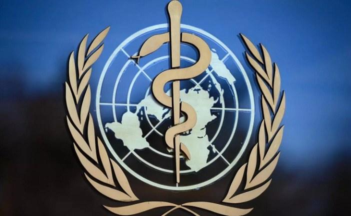 الصحة العالمية: قد نحصل على لقاح جاهز ضد فيروس كورونا حتى نهاية العام