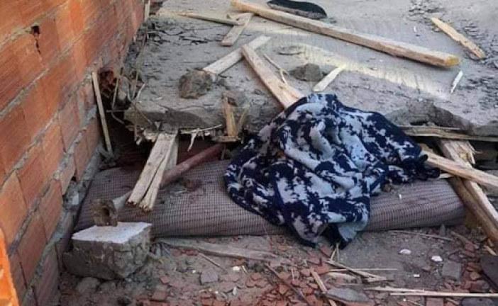 القصرين: بلدية سبيطلة غير مسؤولة عن تنفيذ قرار الهدم الذي راح ضحيته مواطن