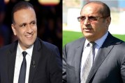 رئيس هلال الشابة يوجه نداء لرئيس الحكومةوالجمهورية : أوقفوا الجريء