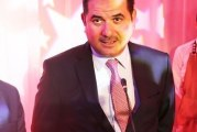 معز إدريس: مصلحة تونس في دعم بوشماوي